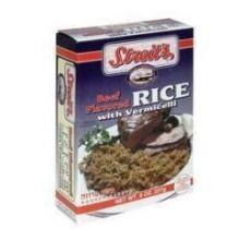 Streits Rice Vermicelli