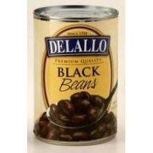 Italian Gluten Free Beans