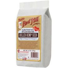 Bobs Red Mill Seed