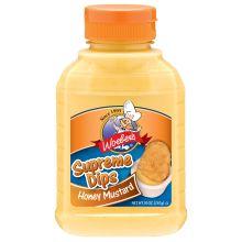 Supreme Dip Honey Mustard