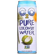 Sunsweet Naturals C2o Pure Coconut Water