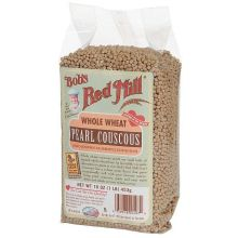 Bobs Red Mill Pearl Couscous