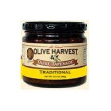 Total Harvest Olive Tapenade