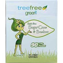 Treeless Ultra Soft Bath Tissue