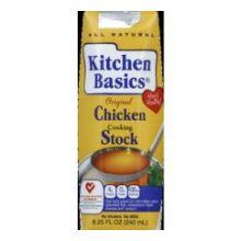 Kitchen Basics All Natural Stock at FoodServiceDirect!