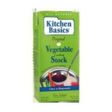 Kitchen Basics All Natural Stock