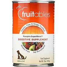 Digestive Supplement for Dog and Cats