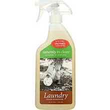 Laundry Stain Eraser