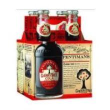 Cherry Tree Cola