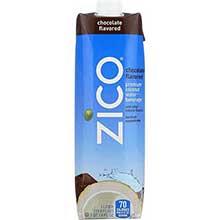 Pure Premium Chocolate Coconut Water