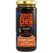 Hosin Gluten Free Sauce
