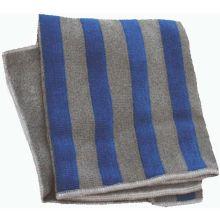 Range and Stovetop Cloth