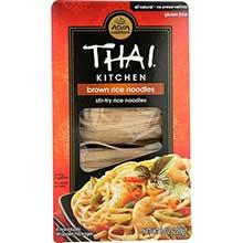 Brown Rice Noodles