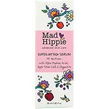 Exfoliating Serum