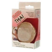 Thai Deodorant Stone Natural Stone