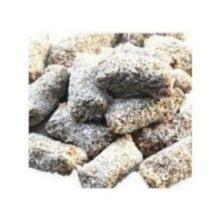 UNFI Organic Dried Coconut Roll Dates 1 Pound
