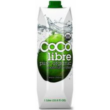 Original Coconut Water