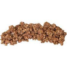 Organic Cocoa Chia Granola