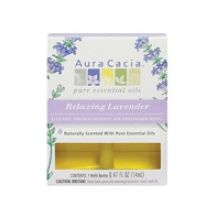Relaxing Lavender Electric Aromatherapy Air Freshener Refill