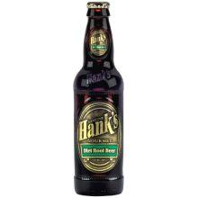 Premium Diet Root Beer Soda