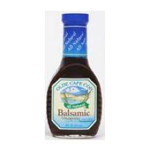 Olde Cape Cod Balsmc Ving Drs - 8 ounce