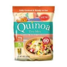 Ready to Eat Tex Mex Quinoa