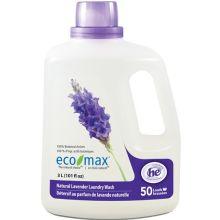 Natural Lavender Laundry Wash