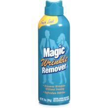 Wrinkle Remover Cream