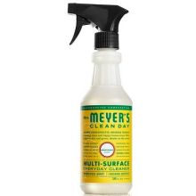 Honeysuckle Multi Surface Everyday Cleaner