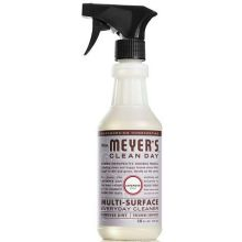Lavender Multi Surface Everyday Cleaner