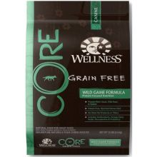 Core Grain Free Wild Game Formula for Dog