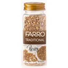 Farro Traditional Grains