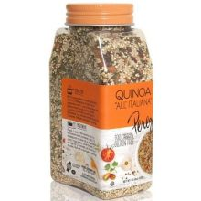 All Italiana Quinoa