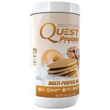 Multi Purpose Protein Powder