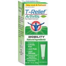 Mobility Arthritis Ointment