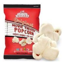 Original Movie Theater Popcorn