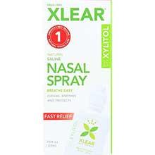 Adult Nasal Spray