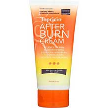 Mypainaway After Burn Cream