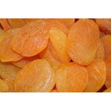 UNFI Organic Dried Apricot Turkish 1 Pound