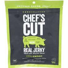 Applewood Real Bacon Jerky
