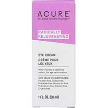 Organics Chlorella Edelweiss Stem Cell Eye Cream