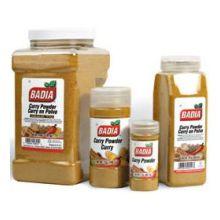 Badia Curry Powder