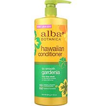 Hawaiian So Smooth Gardenia Conditioner