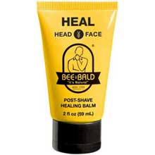 Heal Post Shave Healing Balm