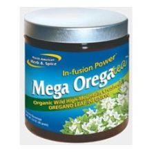 Mega Orega Tea