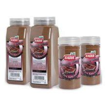 Five Spice Seasoning