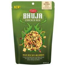 Bhuja Cracker Mix