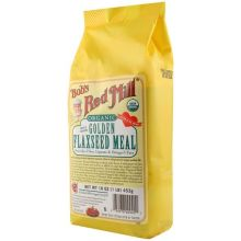 Bobs Red Mill FlaxSeed