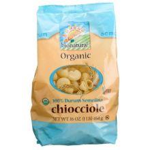 Bionaturae Organic Chiocciole Pasta 16 Ounce