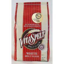 Vita Spelt White Sifted Flour 5 Pound